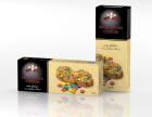 cookies_REGENNBOGEN_2015