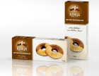 rings_himber milchSCHOCOLADE_2015