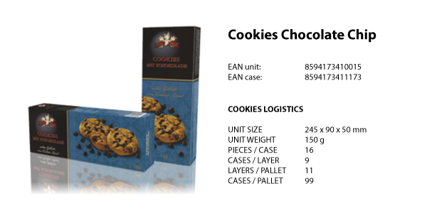 logistics_cookies_banners_Cookies-Chocolate-Chip