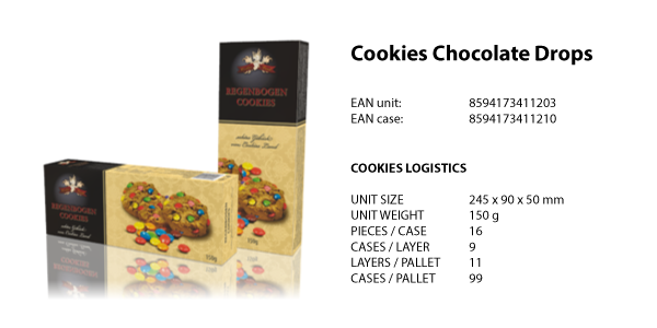 logistics_cookies_banners_Cookies-Chocolate-Drops