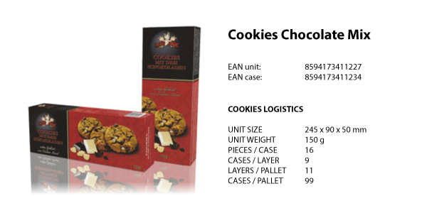logistics_cookies_banners_Cookies-Chocolate-Mix