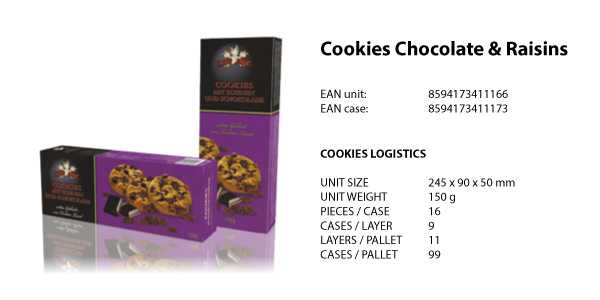 logistics_cookies_banners_Cookies-Chocolate-&-Raisins