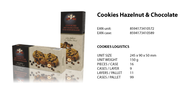 logistics_cookies_banners_Cookies-Hazelnut-&-Chocolate