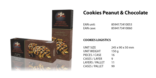 logistics_cookies_banners_Cookies-Peanut-&-Chocolate