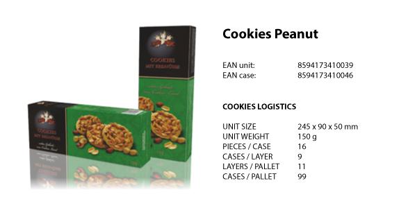 logistics_cookies_banners_Cookies-Peanut