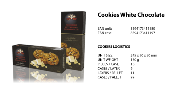 logistics_cookies_banners_Cookies-White-Chocolate
