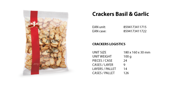 logistics_crackers_banners_Crackers-Basil-&-Garlic