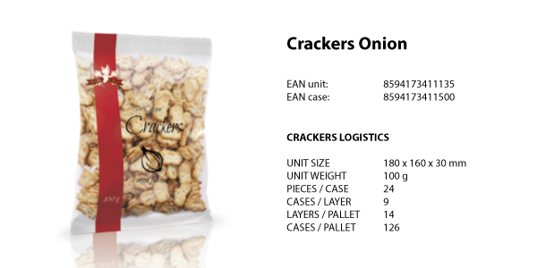 logistics_crackers_banners_Crackers-Onion