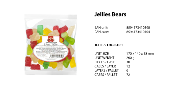 logistics_jellies_banners_Jellies-Bears