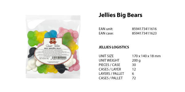 logistics_jellies_banners_Jellies-Big-Bears