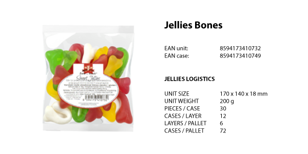 logistics_jellies_banners_Jellies-Bones