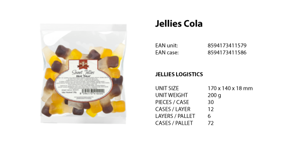 logistics_jellies_banners_Jellies-Cola