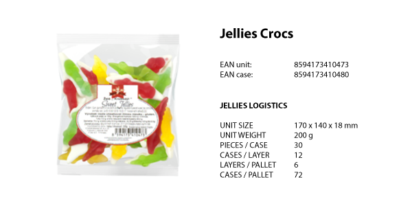 logistics_jellies_banners_Jellies-Crocs