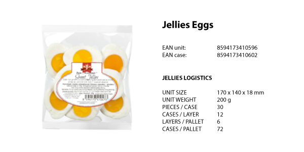 logistics_jellies_banners_Jellies-Eggs