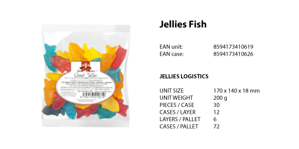 logistics_jellies_banners_Jellies-Fish