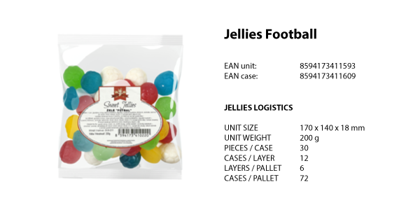 logistics_jellies_banners_Jellies-Football