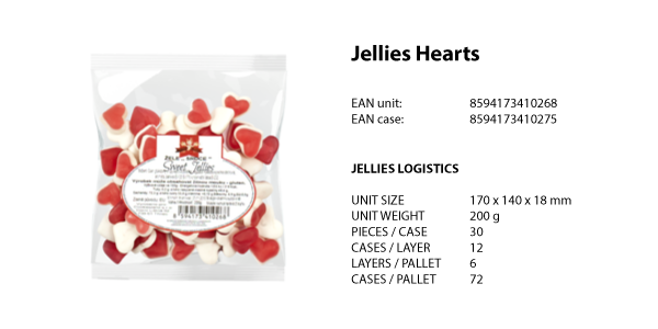 logistics_jellies_banners_Jellies-Hearts