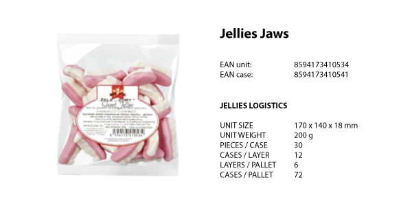 logistics_jellies_banners_Jellies-Jaws