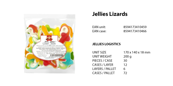 logistics_jellies_banners_Jellies-Lizards