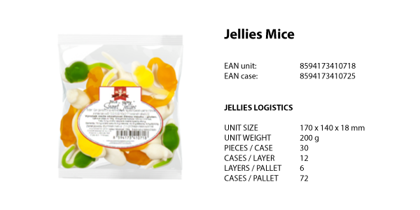 logistics_jellies_banners_Jellies-Mice