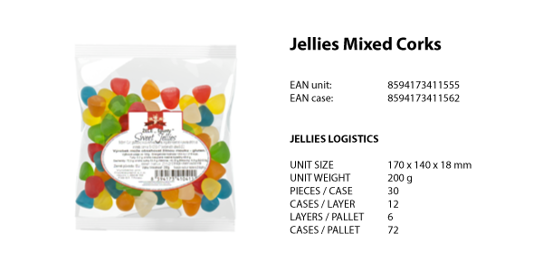 logistics_jellies_banners_Jellies-Mixed-Corks