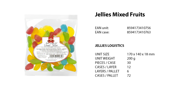 logistics_jellies_banners_Jellies-Mixed-Fruits