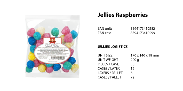 logistics_jellies_banners_Jellies-Raspberries