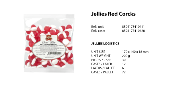 logistics_jellies_banners_Jellies-Red-Corcks