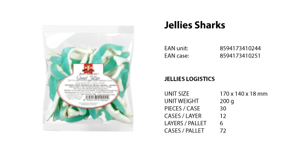 logistics_jellies_banners_Jellies-Sharks