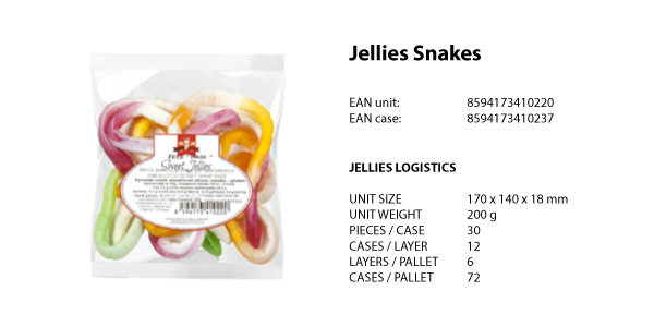 logistics_jellies_banners_Jellies-Snakes