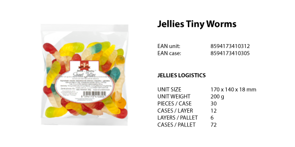 logistics_jellies_banners_Jellies-Tiny-Worms