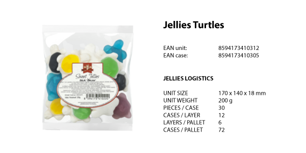 logistics_jellies_banners_Jellies-Turtles