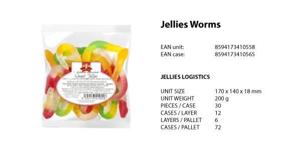 logistics_jellies_banners_Jellies-Worms