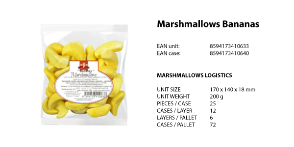 logistics_mallows_banners_Marshmallows-Bananas