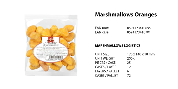 logistics_mallows_banners_Marshmallows-Oranges
