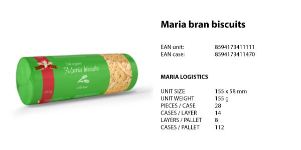 logistics_maria_banners_Maria-bran-biscuits