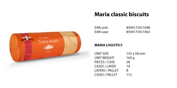 logistics_maria_banners_Maria-classic-biscuits