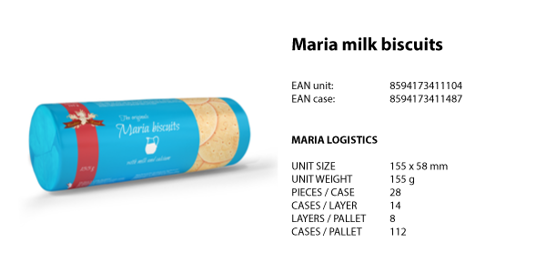 logistics_maria_banners_Maria-milk-biscuits