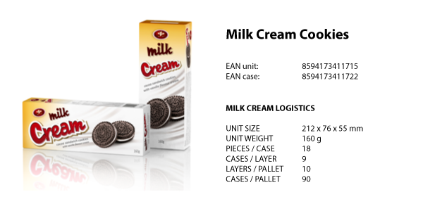 logistics_milkcream_banners_Milk-Cream-Cookies