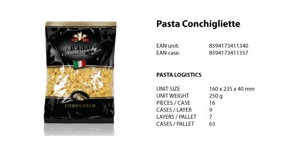 logistics_pasta_banners_Pasta-Conchigliette
