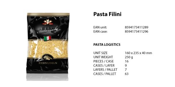 logistics_pasta_banners_Pasta-Filini
