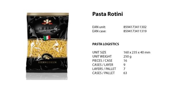 logistics_pasta_banners_Pasta-Rotini