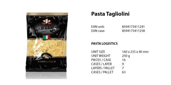 logistics_pasta_banners_Pasta-Tagliolini