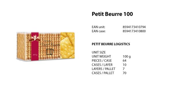 logistics_petit_banners_Petit-Beurre-100