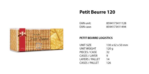 logistics_petit_banners_Petit-Beurre-120