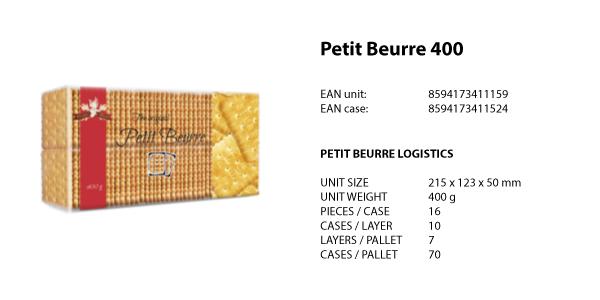 logistics_petit_banners_Petit-Beurre-400