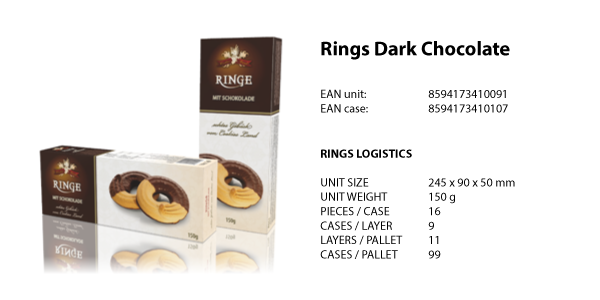 logistics_rings_banners_Rings-Dark-Chocolate