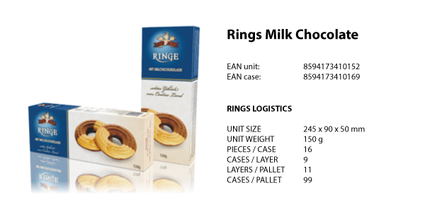 logistics_rings_banners_Rings-Milk-Chocolate
