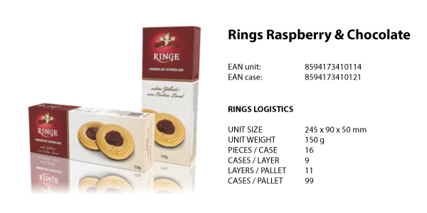 logistics_rings_banners_Rings-Raspberry-&-Chocolate