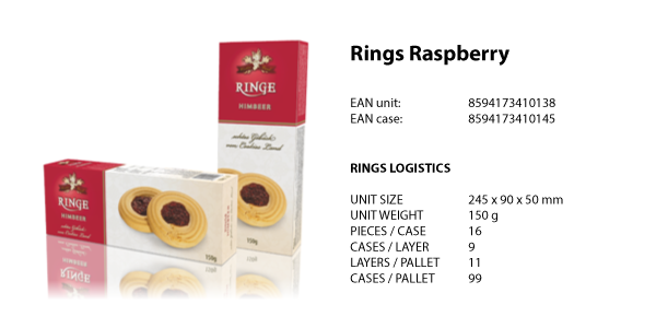 logistics_rings_banners_Rings-Raspberry